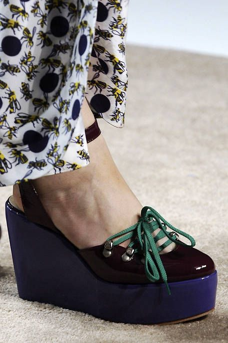 Footwear, Shoe, Style, High heels, Sandal, Fashion accessory, Pattern, Fashion, Foot, Teal,