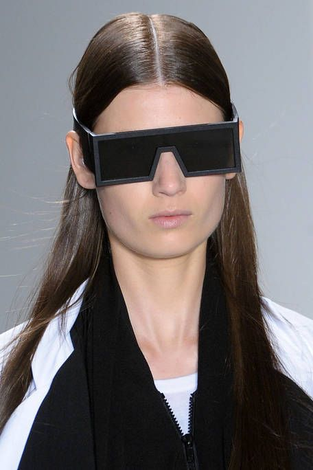 Clothing, Eyewear, Glasses, Vision care, Lip, Goggles, Hairstyle, Collar, Sunglasses, Outerwear,