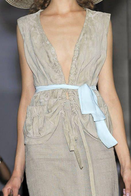 Clothing, Shoulder, Dress, Fashion, Neck, Day dress, One-piece garment, Fashion model, Fashion design, Cocktail dress,