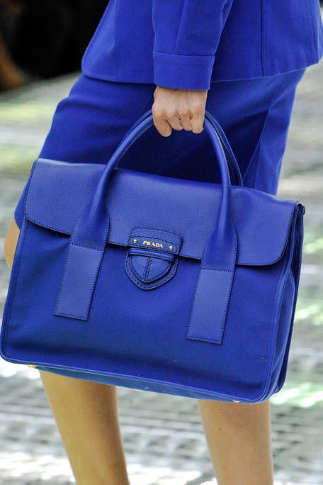 Blue, Bag, Electric blue, Luggage and bags, Cobalt blue, Street fashion, Shoulder bag, Fashion, Azure, Travel,
