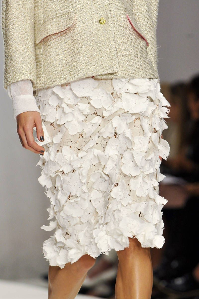 fashion east spring 2014 ready-to-wear photos