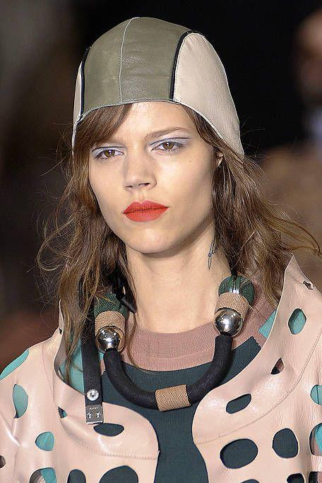 Nose, Lip, Forehead, Eyebrow, Pattern, Iris, Fashion, Eyelash, Earrings, Street fashion,