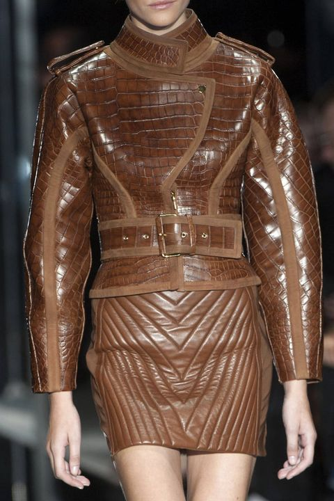 tom ford spring 2014 ready-to-wear photos
