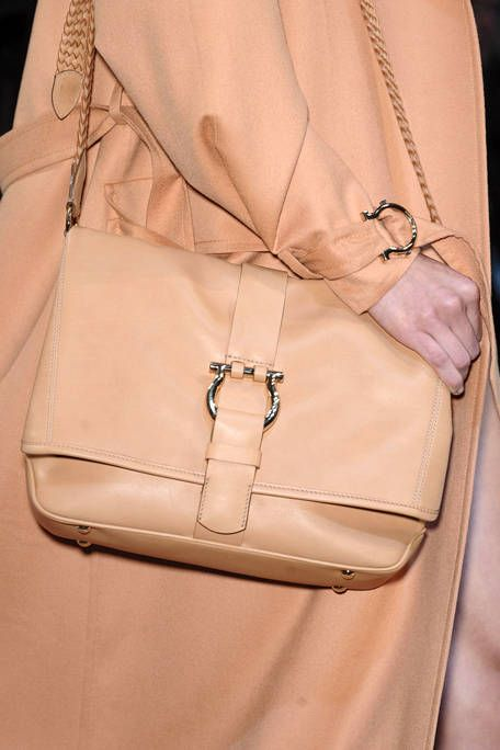 Product, Brown, Bag, Textile, White, Style, Leather, Shoulder bag, Fashion, Luggage and bags,