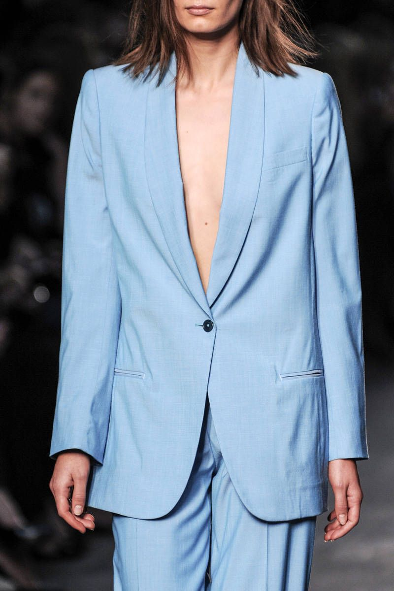 paul smith spring 2014 ready-to-wear photos