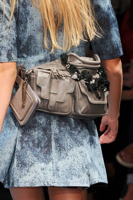 Clothing, Brown, Sleeve, Textile, Bag, Joint, Style, Street fashion, Fashion, Black,