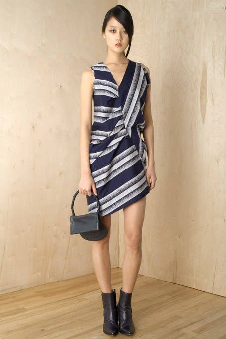 Clothing, Brown, Dress, Sleeve, Human leg, Shoulder, Joint, One-piece garment, Style, Street fashion,
