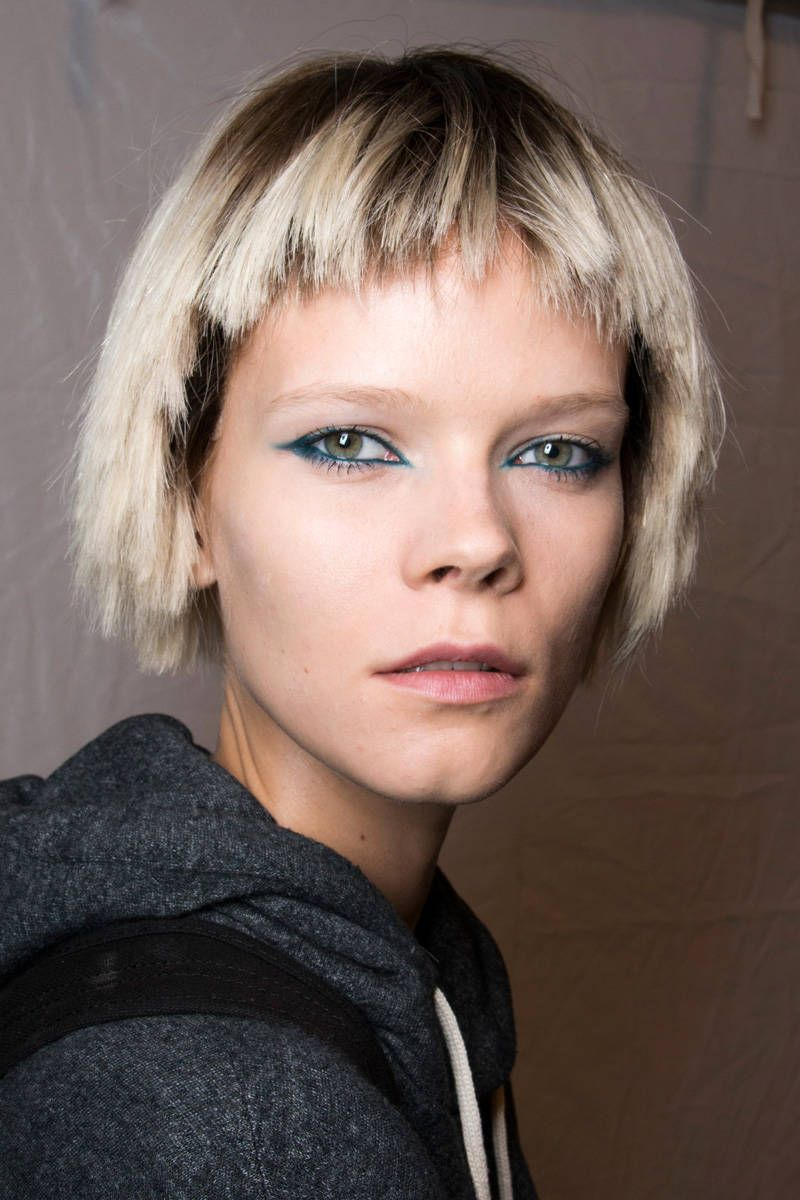 marc jacobs spring 2014 ready-to-wear photos