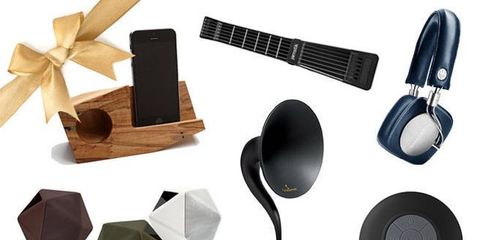 Audio equipment, Product, Brown, Electronic device, Technology, Output device, Audio accessory, Loudspeaker, Public address system, Tan,