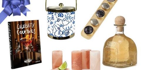 22 Clever Gift Ideas for Drinkers
