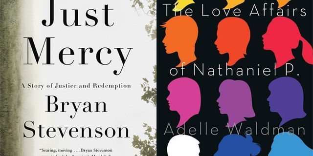 The 5 Most Important Books of 2014