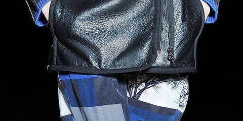 EDUN FALL 2012 RTW DETAILS 001