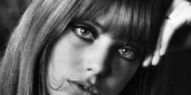 The Right Bangs for Every Face Shape