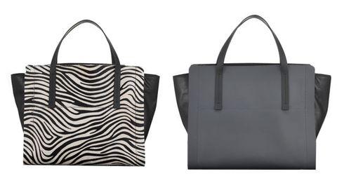 Joseph Handbags By Katie Hillier