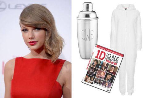 Lip, Product, Sleeve, Red, Eyelash, Style, Dress, Fashion, Beauty, Blond,