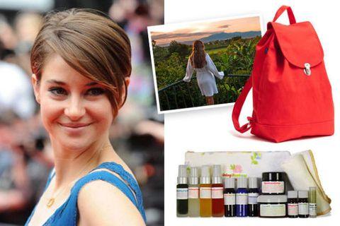 Style, Beauty, Bag, Fashion, Lipstick, Collage, Makeover, Cosmetics, Shoulder bag, Fashion design,