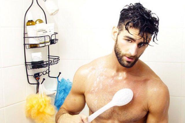 Shower lads december-8496