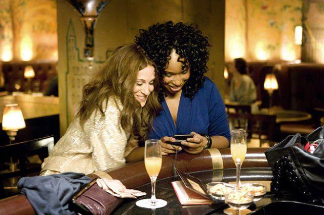 Dating servizio Sarasota FL