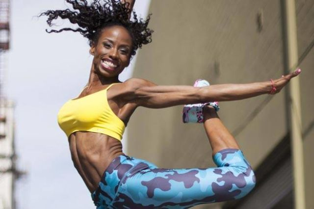 5 Amazing New Ab Exercises You Can Do Anywhere