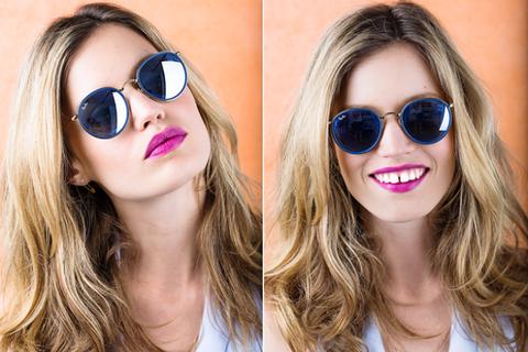 Georgia Summer Sunglasses Jagger's May Lipstick Picks And Georgie sQdCrthx