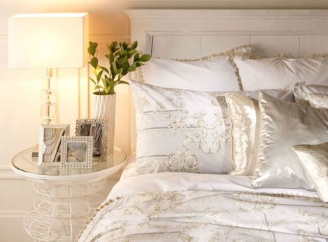 Zara Home Is Coming To The U S Zara Affordable Home Decor