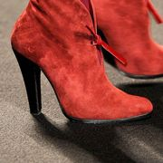 ALLUDE FALL 2012 RTW DETAILS 001
