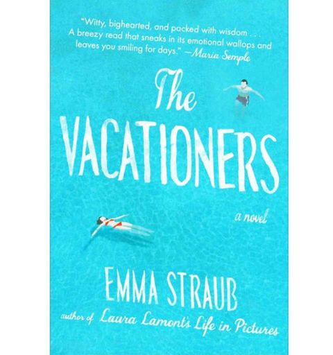 12 Delightful Novels Featuring Dysfunctional Families