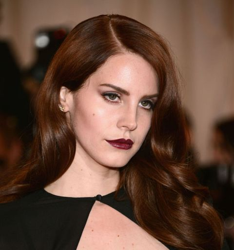 Lana Del Rey Is Really Not Interested In Feminism Lana