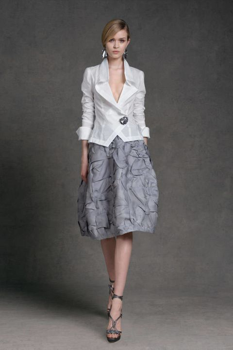 12042 DK COLLECTION LOOK003