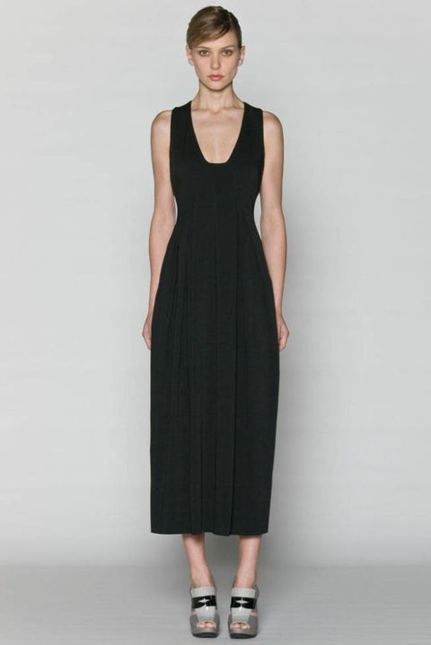 Sportmax Resort 2011 Look 03