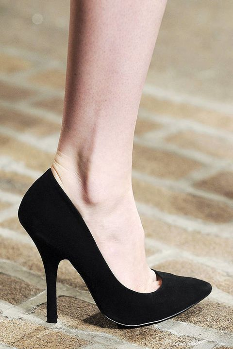YIGAL AZROUEL SPRING 2012 RTW DETAILS 003
