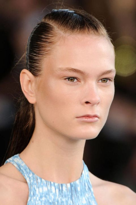 PETER PILOTTO SPRING 2012 RTW BEAUTY 002