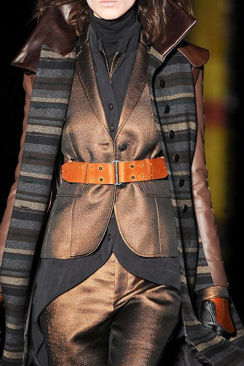 RAG BONE FALL 2012 RTW DETAILS 001