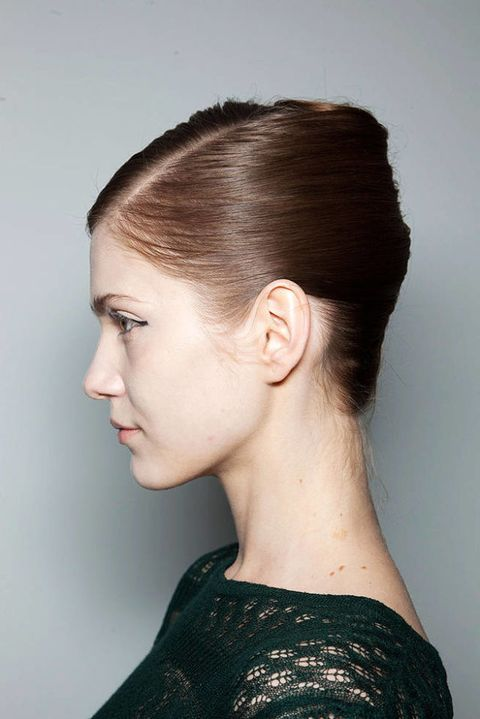 RACHEL COMEY FALL 2012 RTW BEAUTY 003