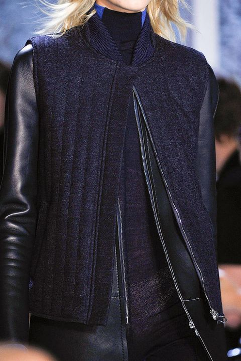 LACOSTE FALL 2012 RTW DETAILS 001
