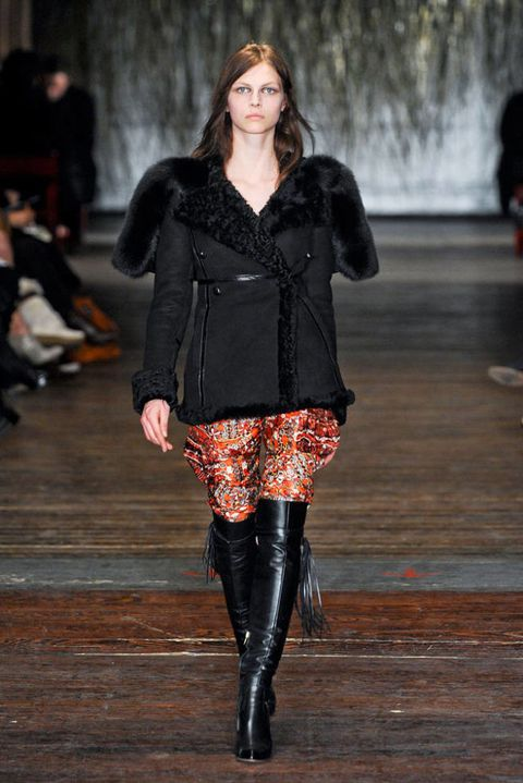 ALTUZARRA FALL 2012 RTW PODIUM 002