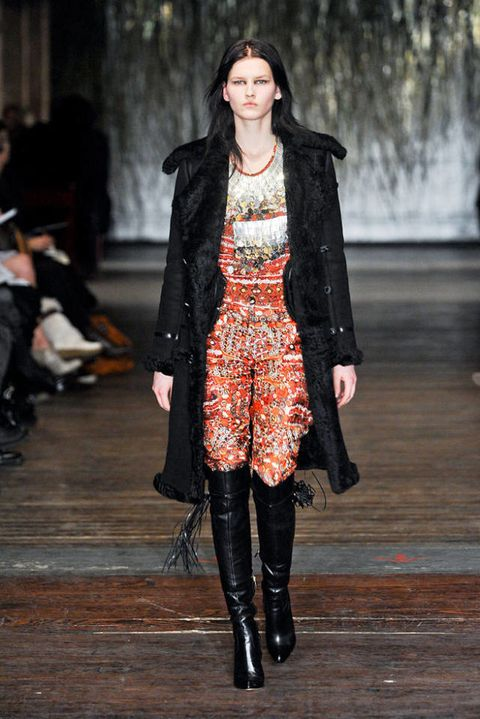 ALTUZARRA FALL 2012 RTW PODIUM 003