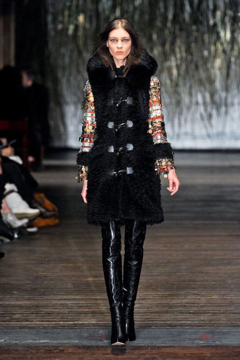 ALTUZARRA FALL 2012 RTW PODIUM 001