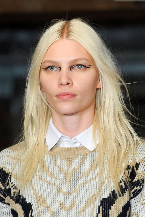ALTUZARRA FALL 2012 RTW BEAUTY 002