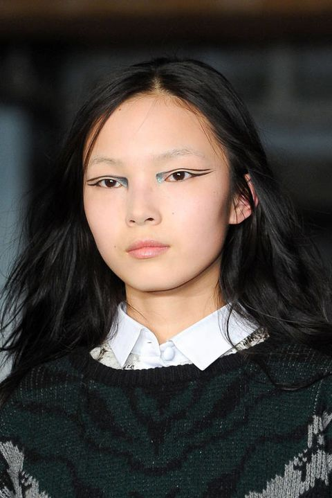 ALTUZARRA FALL 2012 RTW BEAUTY 003