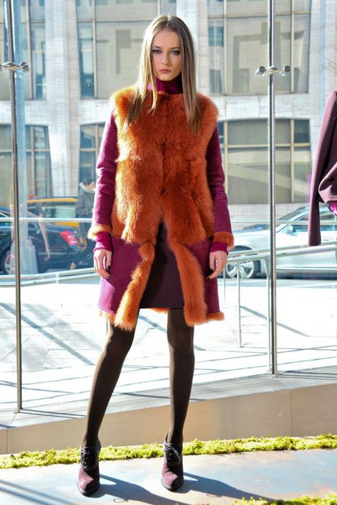 RACHEL ROY FALL 2012 RTW PODIUM 003