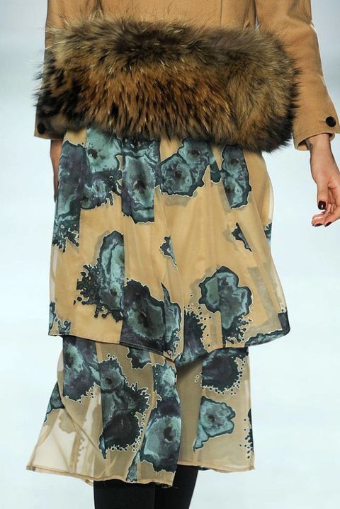 TIMO WEILAND FALL 2012 RTW DETAIL 003