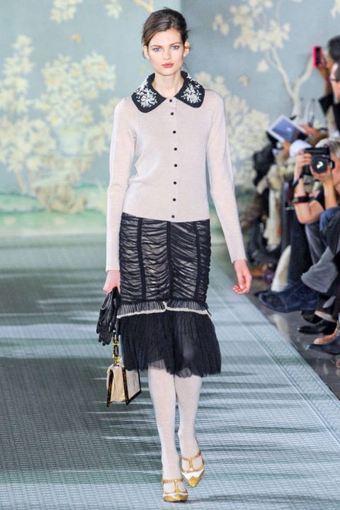 TORY BURCH FALL 2012 RTW PODIUM 003
