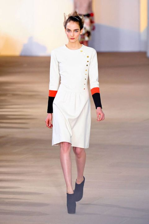 PREEN FALL 2012 RTW PODIUM 002