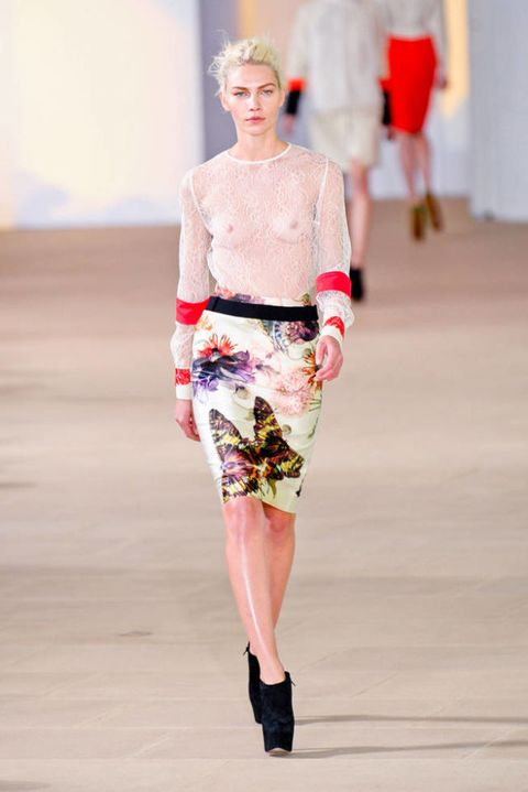 PREEN FALL 2012 RTW PODIUM 003