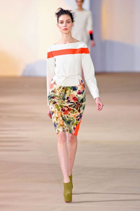 PREEN FALL 2012 RTW PODIUM 001