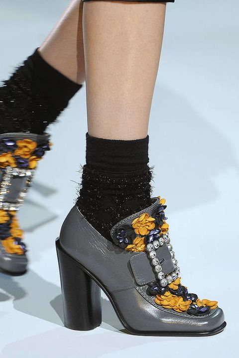 MARC JACOBS FALL 2012 RTW DETAILS 002