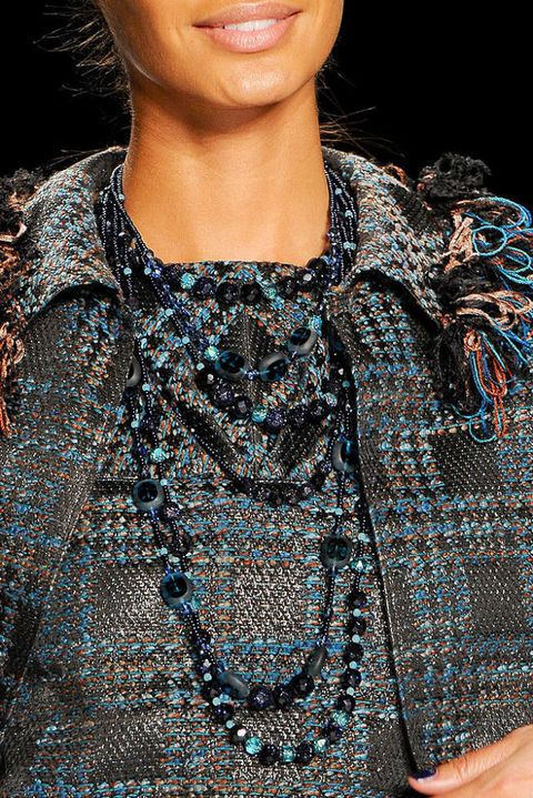 ANNA SUI FALL 2012 RTW DETAILS 003