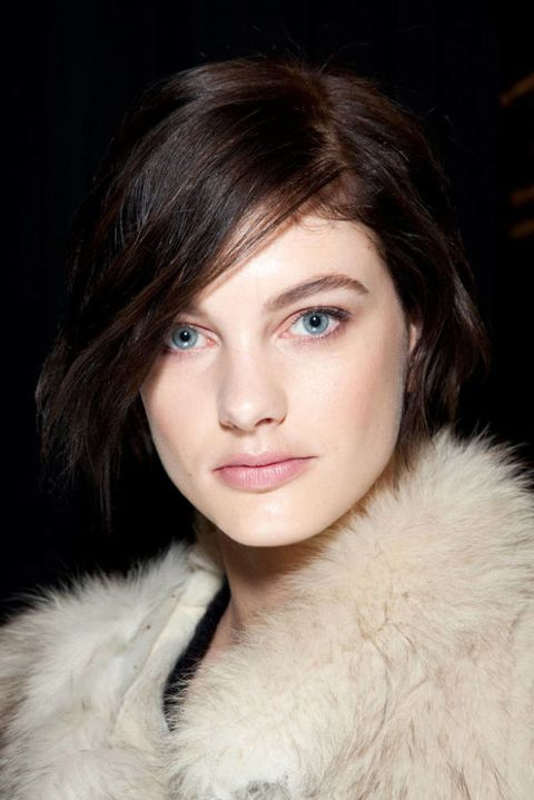 JMENDEL FALL 2012 RTW BACKSTAGE 001