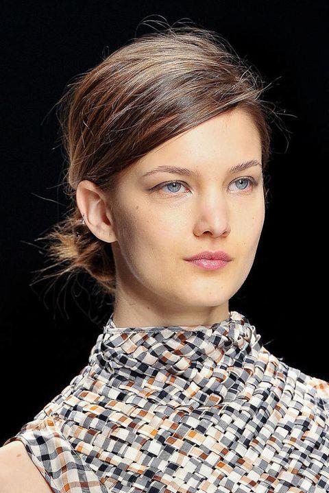Daks FALL 2012 RTW beauty 003